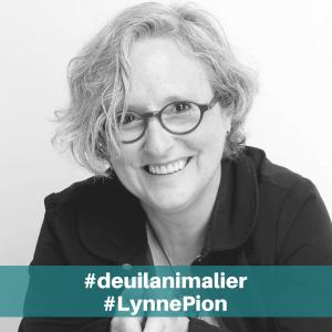 Lynne Pion auteure conférencière formatrice accompagnatrice