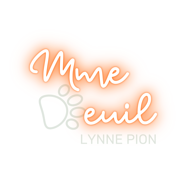 Mme Deuil